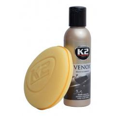 Obnovenie laku bez škrabancov K2 VENOX