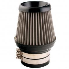 Športový vzduchový filter RACING II (kovová filtrácia)