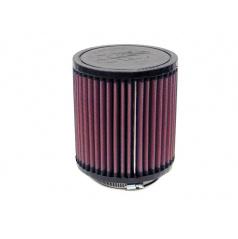 Športový vzduchový filter K & N RU-3710 (vstup 70 mm)