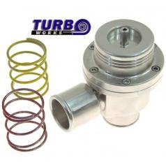 Blow off ventil TurboWorks 4509