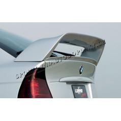 BMW E46 Compact krídlo na kufor (V 00137348)
