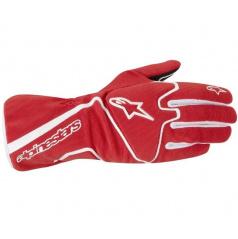 Športové rukavice Alpinestars Tech 1-K Race S