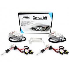 Xenon přestavbová sada H8,H9,H11 4300K