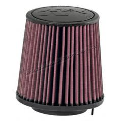 K & N Športový filter - vložka E-1987